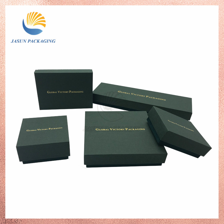 small fancy jewellery gift box manufacturers earrings title=